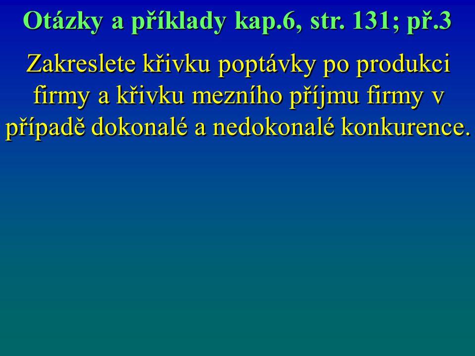 Státní regulace: Pošta – hrabě Paara; Vzájemná nevraživost rodiny Taxisů, kteří si z organizování poštovských služeb dokázali udělat zlatý důl, a habsburských císařů vyvrcholila na počátku 17.