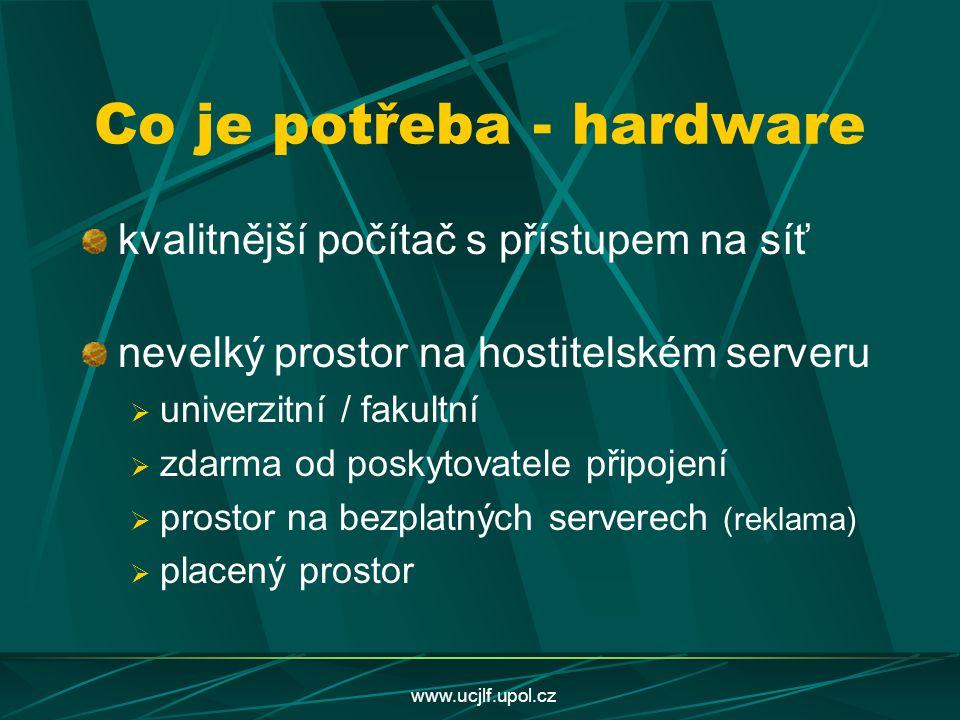 www.ucjlf.upol.cz http://go.to/ucjlfup