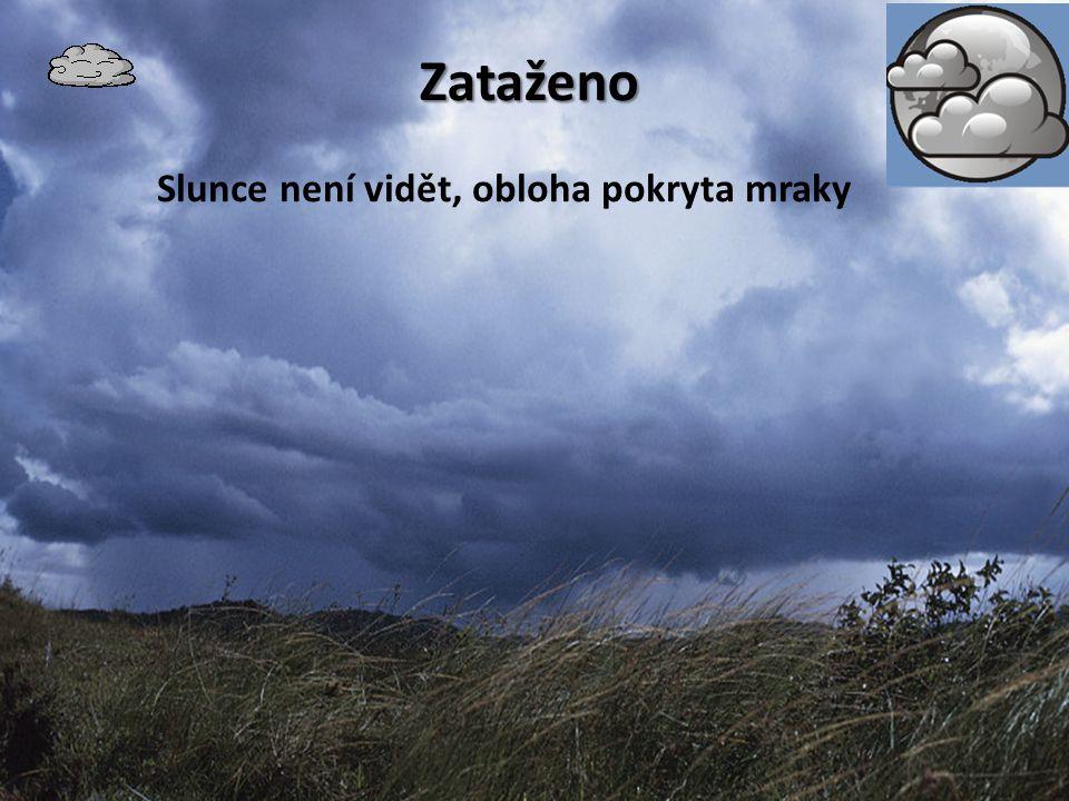 Pravidelné proudění Díky otáčení Země se vítr stáčí: -východní větry (pasáty) – mezi rovníkem a obratníky -západní větry – mezi obratníky a polárními kruhy -východní větry – mezi polárními kruhy a póly -monzuny – 2x ročně mění směr