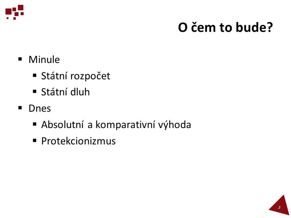 Mezinárodní koordinace ekonomických intervencí (ekonomická integrace)  Volná koordinace (G 8, OECD, WTO)  Pásmo (zóna) volného obchodu (ESVO - EFTA, CEFTA, NAFTA)  Celní unie (Česko-Slovenská CU).
