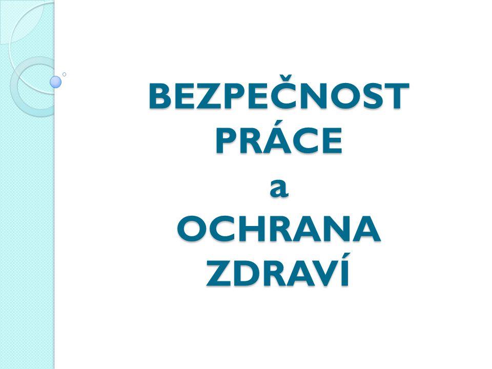 Obr.č. 5 JANDA, František a Vladimír VALTA. Zdravověda: pro učební obor Kadeřník.