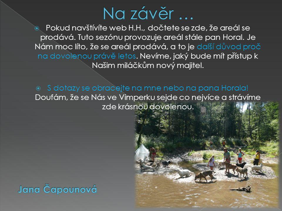 Večerní posezení u ohně :)) Miraja přeje hezký den … (www.mirajacz.webnode.cz) …www.mirajacz.webnode.cz