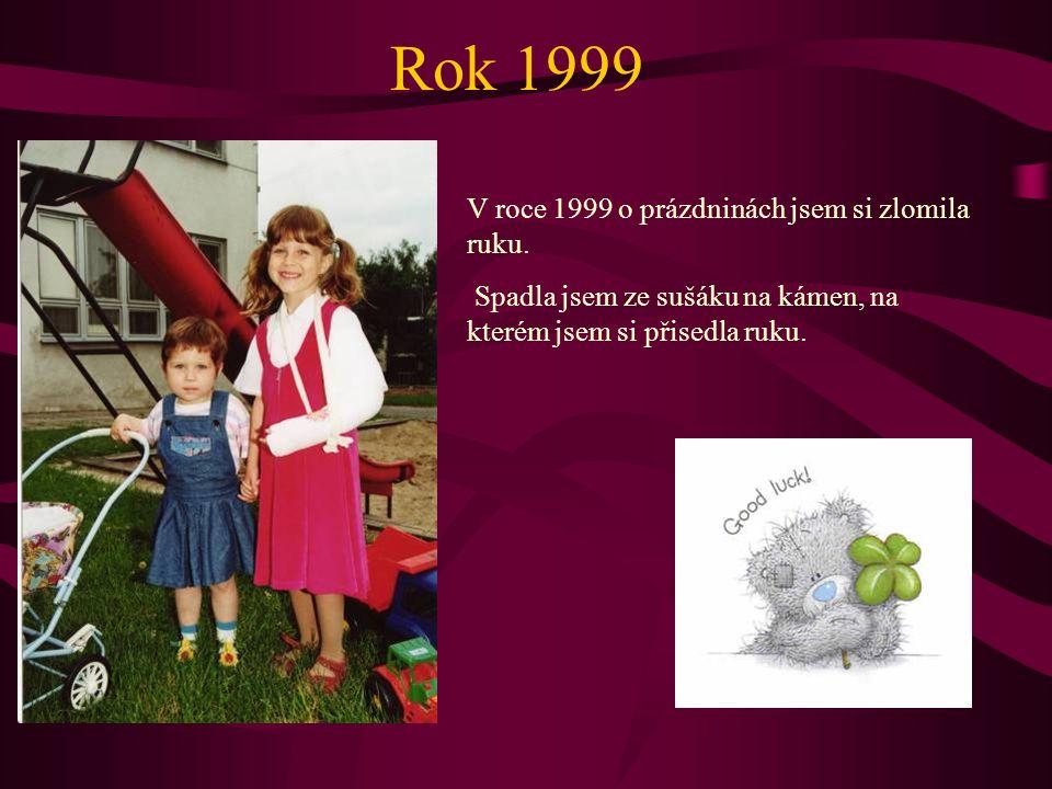 Návštěva zoo v Olomouci Řekli byste, že tam i se sestrou patříme….