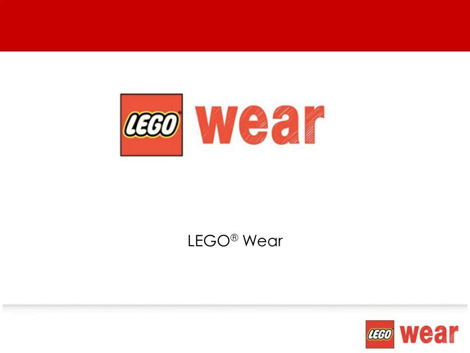 LEGO Wear - Tec 2014 Kolekce LEGO® Tec je vysoce funkčním outdoorovým zimním oblečením a vyznačuje se skvělými parametry, které udrží Vaše dítě v teple a suchu po celou zimu.