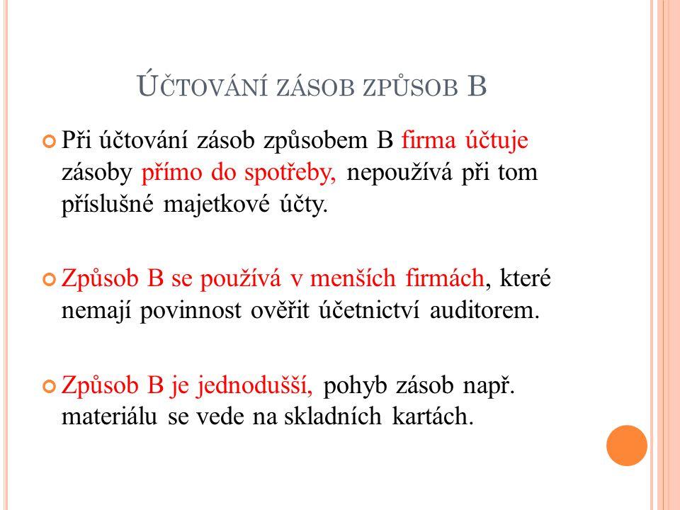 http://www.google.cz/imgres?biw=1366&bih=588&tbm=isch&tbnid=oIk5I3jllhJ2XM:&imgrefurl=http://iwolingerova.eblog.cz/ skladni-karta&docid=HoM6Jnrbkz7MQM&imgurl=http://iwolingerova.eblog.cz/wp- content/uploads/eblog.cz/iwolingerova/img_00031.jpg&w=1600&h=822&ei=- kmWUuuFGKHY7Ab0yYCgDw&zoom=1&ved=1t:3588,r:1,s:0,i:83&iact=rc&page=1&tbnh=156&tbnw=303&start=0&ndsp= 17&tx=178&ty=144 dne 1.10.2013