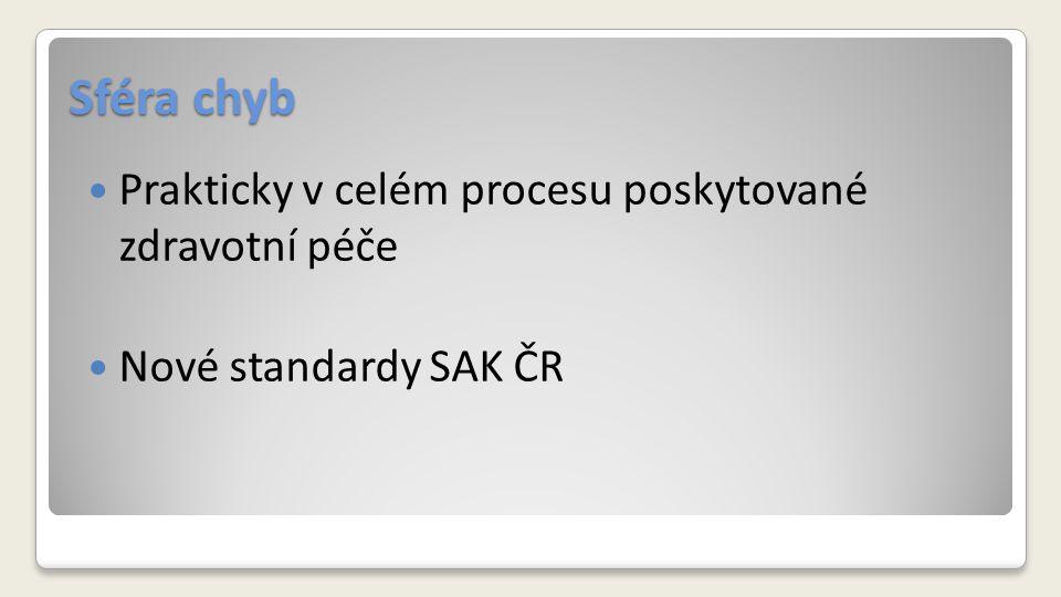 Děkuji za pozornost Advokátní kancelář Šustková JUDr.