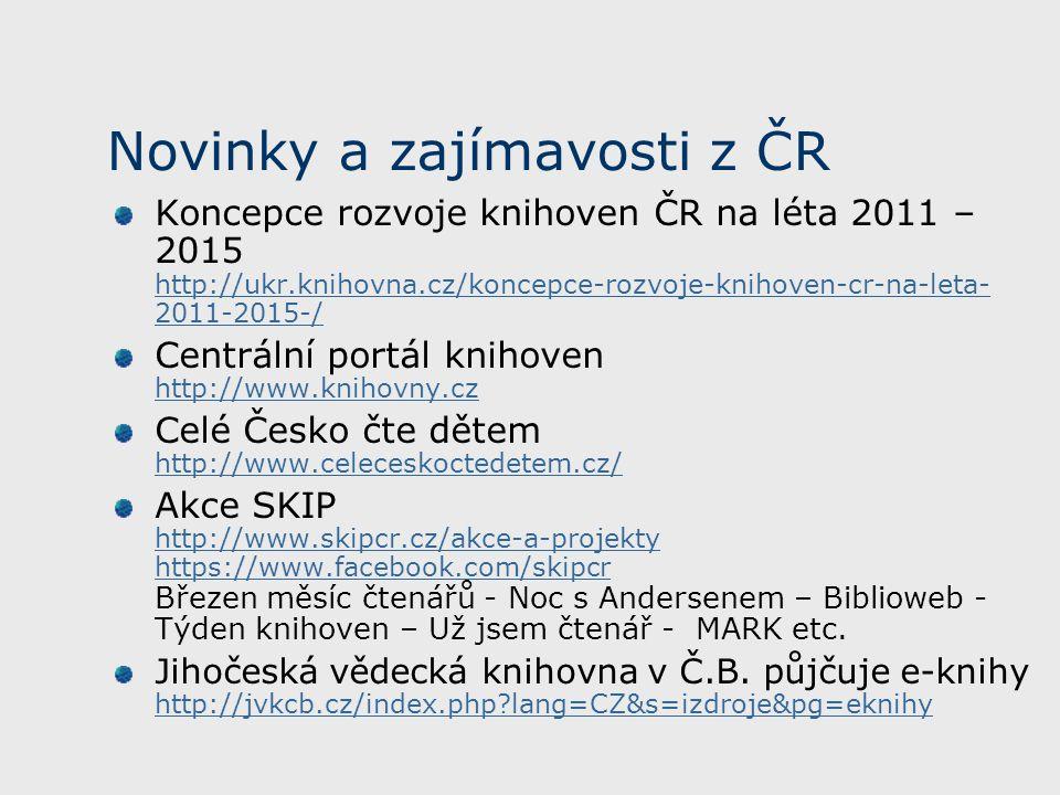 Sekce SDRUK pro služby Založena 19.2. 2013 Zatím dvě jednání: České Budějovice 12.