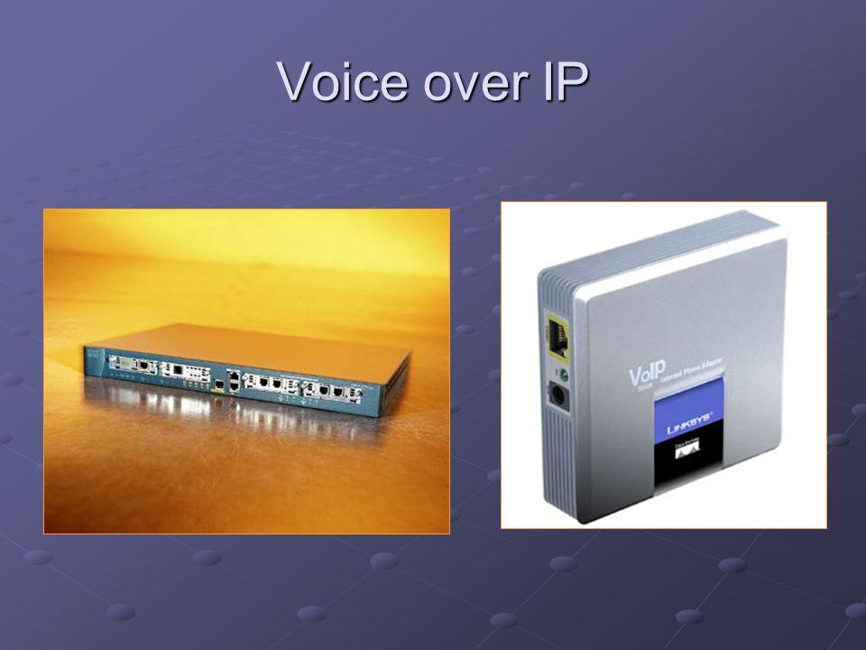 ISDN telefon POTS telefon NTBA digitální PBX analogová linka digitální linka VoIP TA analogová PBX NTBA POTS telefon Internet PSTN