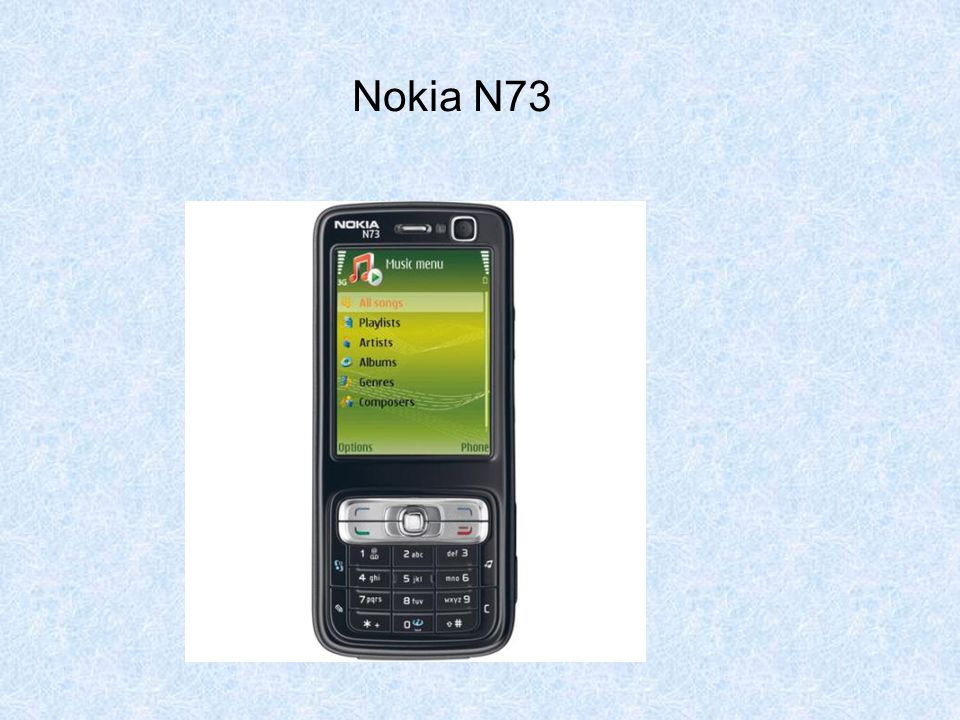 Jedná se o telefon se skvělými funkcemi a za celkem dobrou cenu.