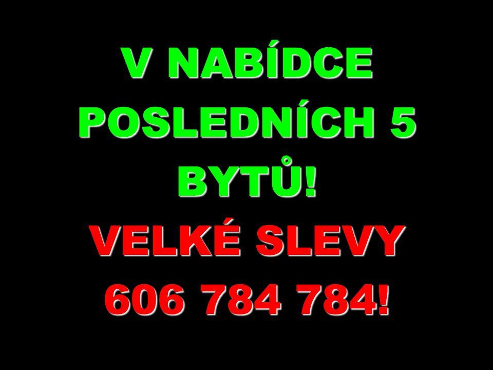 """Koupelna reklamního bytu (www.elmatsuper.cz)... NOVÉ BYTY V JIHLAVĚ - LOKALITA """"U DUBU"""