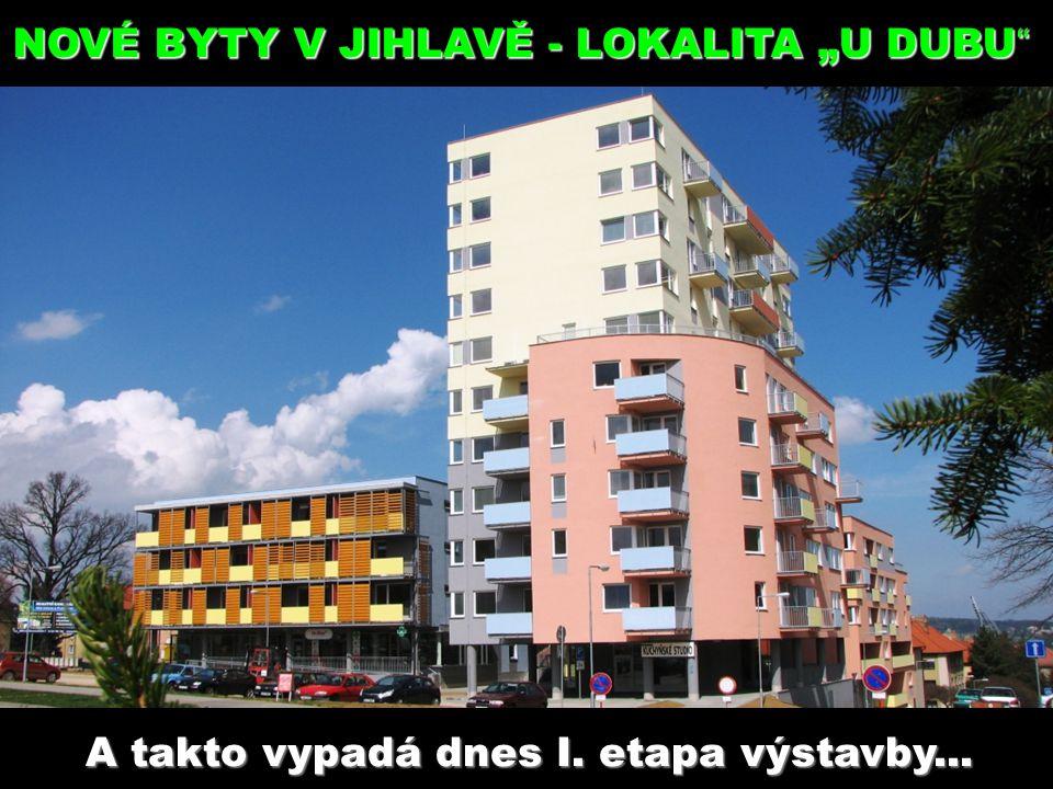 www.mdreality.cz