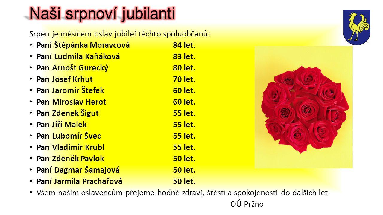 Oznámení ČD o Výlukách FRÝDEK-MÍSTEK - FRÝDLANT N.