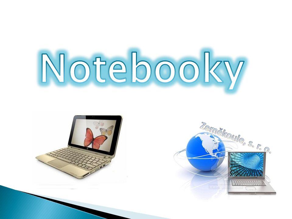 Notebook ZK PAVILION o pokud to myslíte s podnikáním vážně, KZ Pavilion je přesně pro Vás o nabízí nekompromisní výkon, vynikající zabezpečení a ovladatelnost spolu se širokými možnostmi připojení, zaručuje nejvyšší produktivitu na pracovišti o představuje přenosnou kancelář, jíž si můžete vzít s sebou kamkoli Notebook ZK EASYNOTE o je určený především pro práci (dokumenty, maily, firemní aplikace), multimediální zábavu (HD filmy, hudba, internetová komunikace) a méně náročné hry o technologie SONIC MASTER Vám umožní naplno si užít filmů díky špičkovému zvuku o možnost rychle konvertovat filmy díky funkci MEDIA EXPRESSO