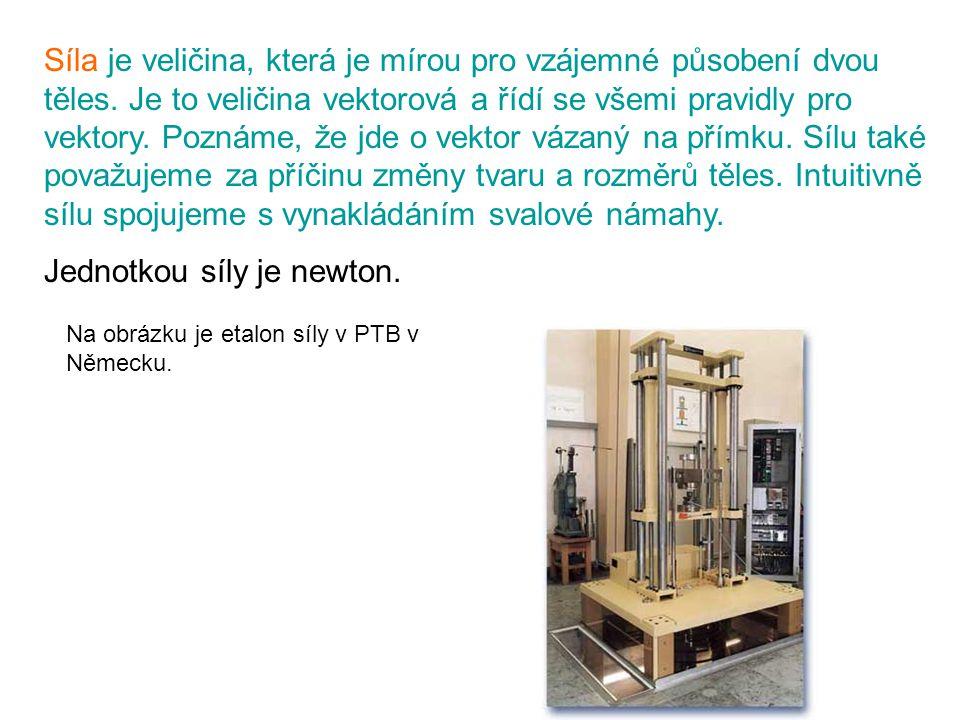 Vektorové vyjádření zákona všeobecné gravitace m1m1 m2m2 F O