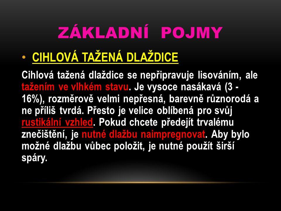 PODLAHY - ZÁV Ě R http://www.supellex.cz http://ultra.borec.cz/index.php?action=pos_podlahy