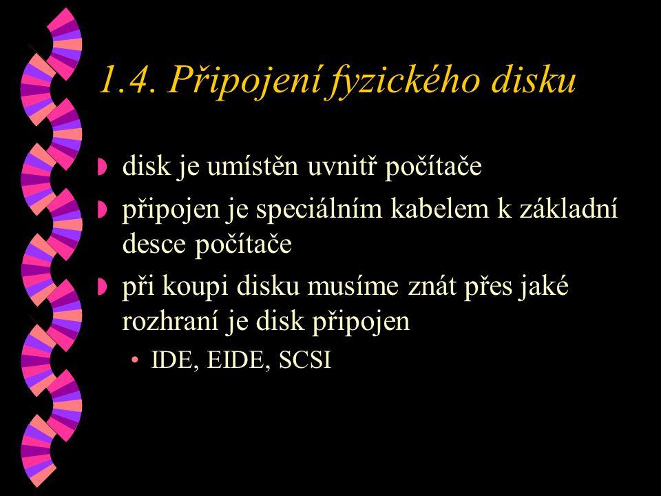 Konec © Učitelé Výpočetní techniky SOUo, Belgická 29, Praha 2