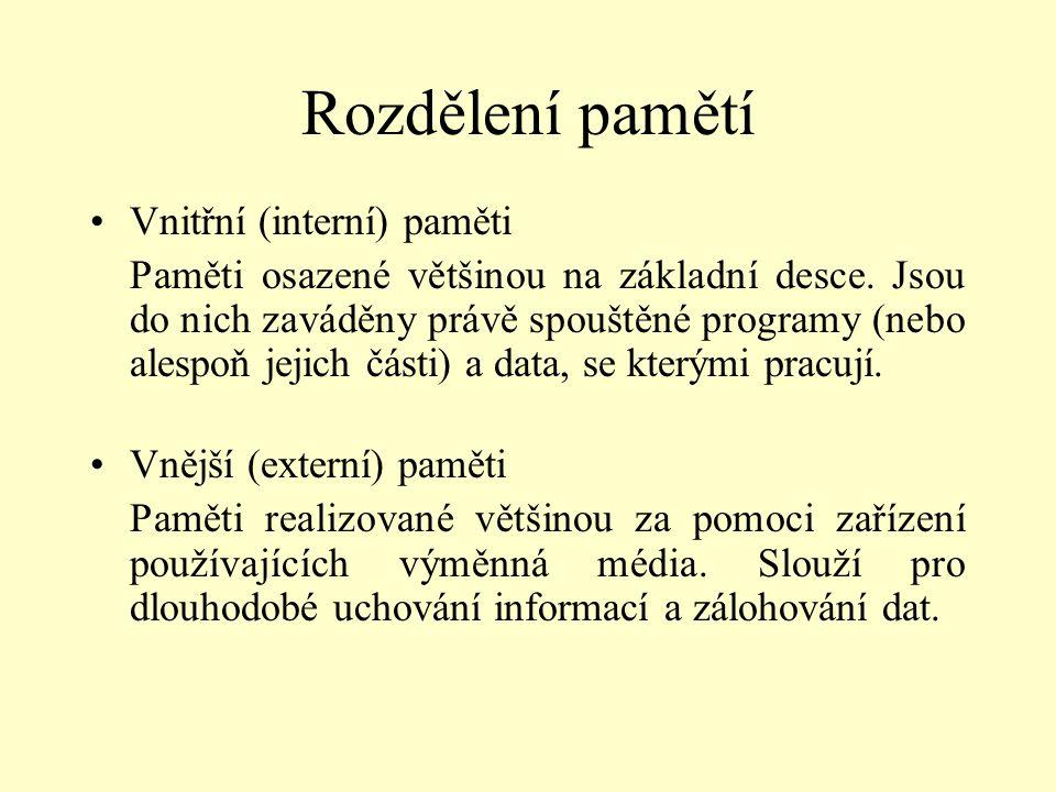 Literatura http://www.fi.muni.cz/usr/pelikan...http://www.fi.muni.cz/usr/jkucera...