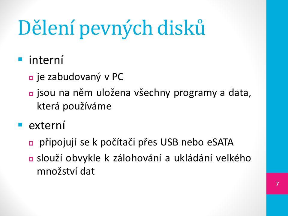 SSD disk 28