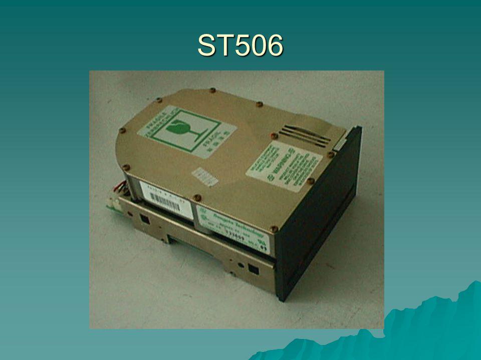 ST506