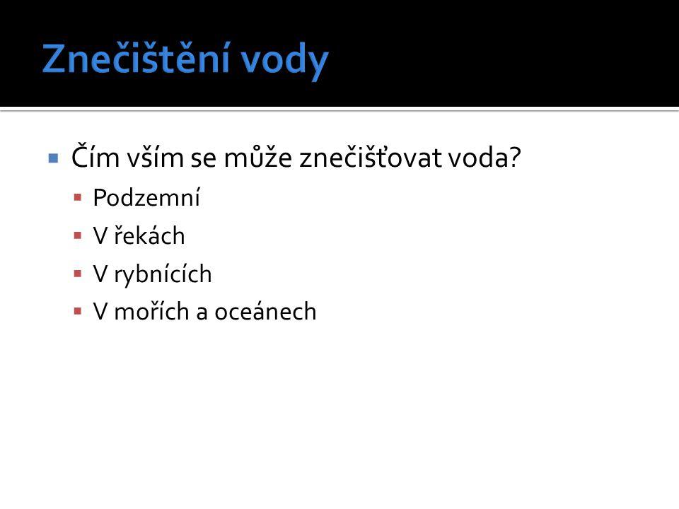  Text [cit.2011-10-12]. Dostupné na WWW:  Obr. 1 [cit.