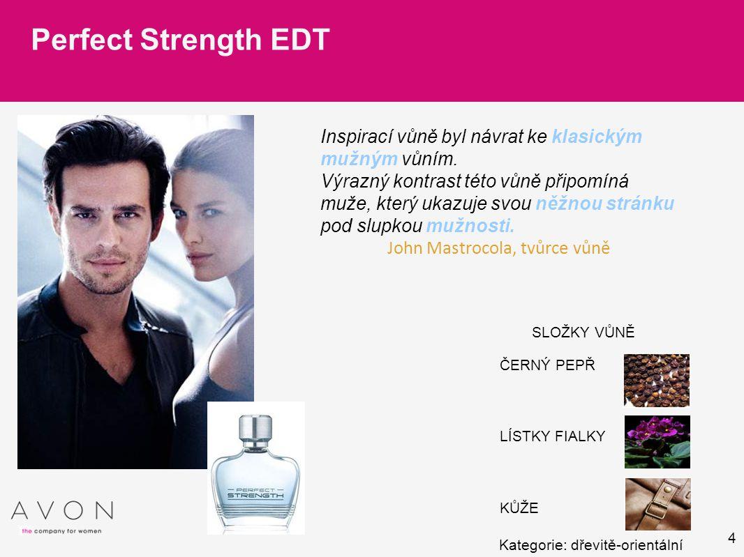 15 Představujeme novinku: SENSES Sprchový gel With Love 250ml 202-203 6,90 39,- s nákupem jakéhokoliv výrobku z katalogu Ponořte se do atmosféry romantického večera...