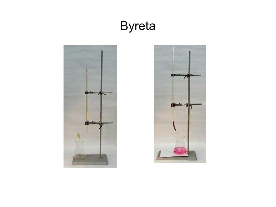 Byreta