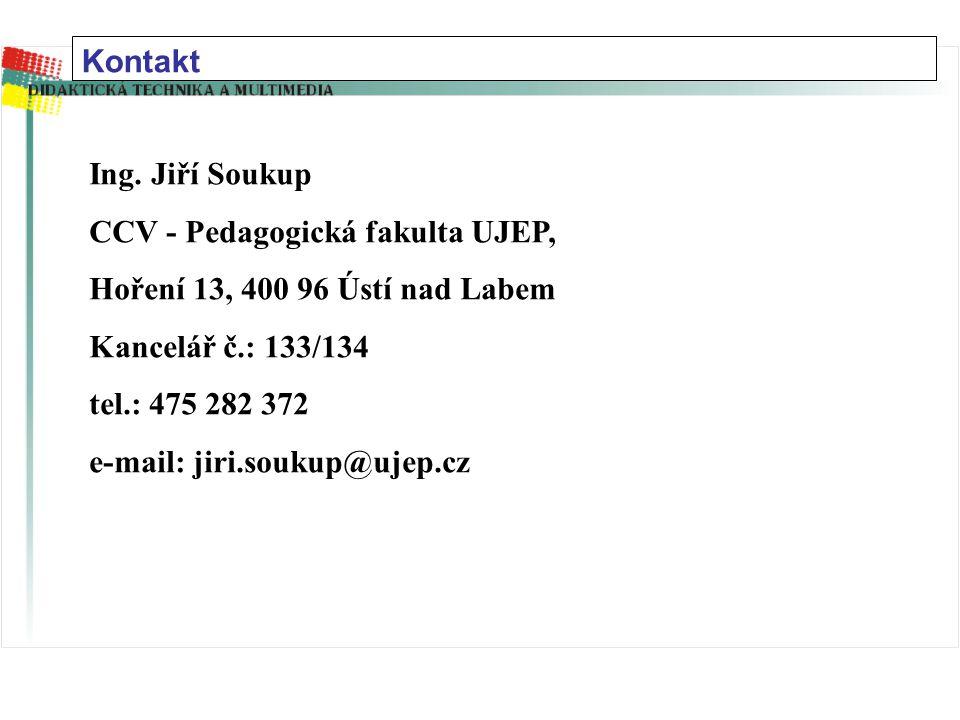 1.Dolanský, Z. Práce s počítačem (nejen) na ZŠ, Blug, ISBN 80-7274-937-4. 2.Kovářová, L. Počítačová grafika na základní škole. ComputerMedia, Kralice