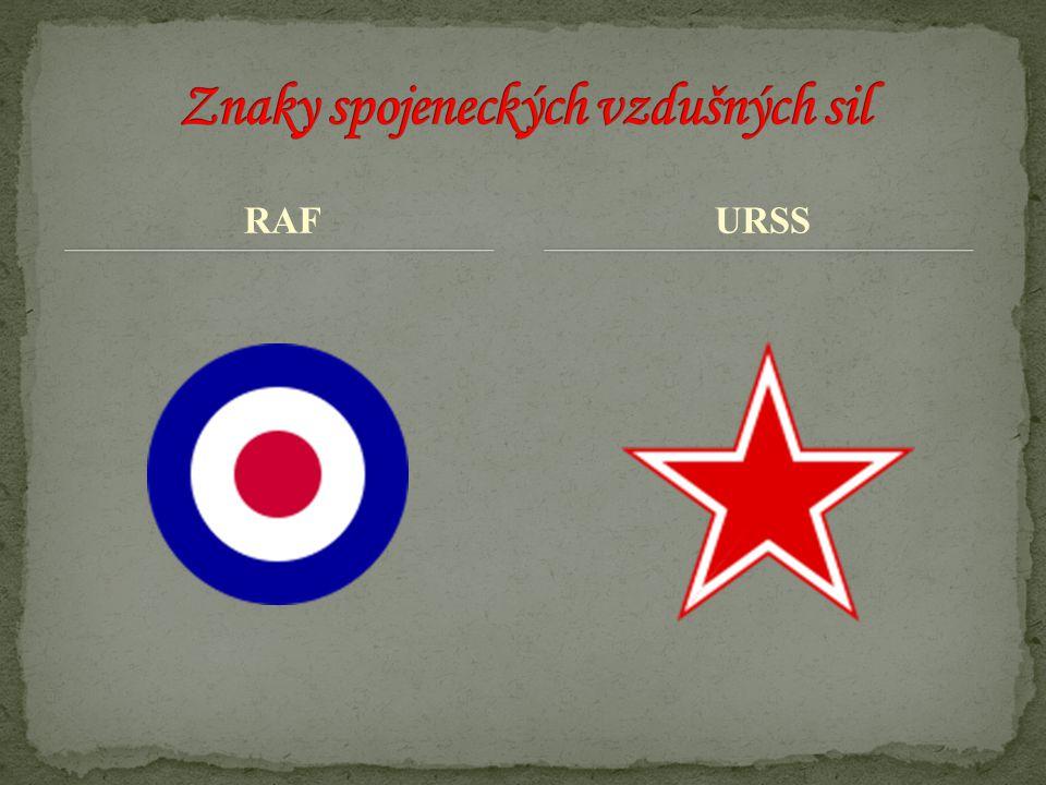 RAFURSS