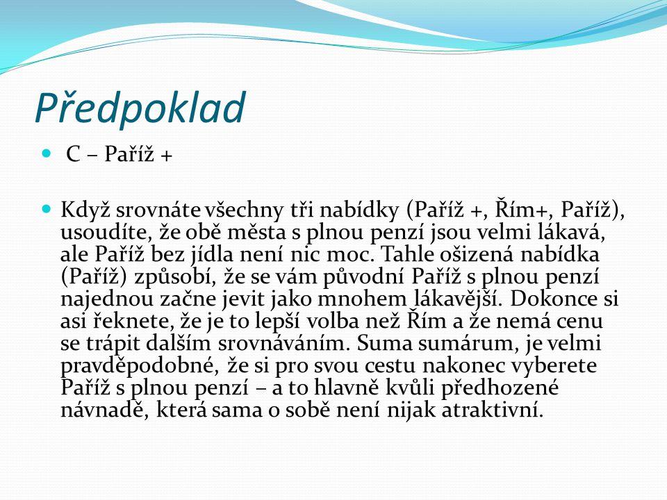 Děkujeme za pozornost zdroje: HAMARNEHOVÁ, I.Geografie cestovního ruchu : Evropa., 2008.
