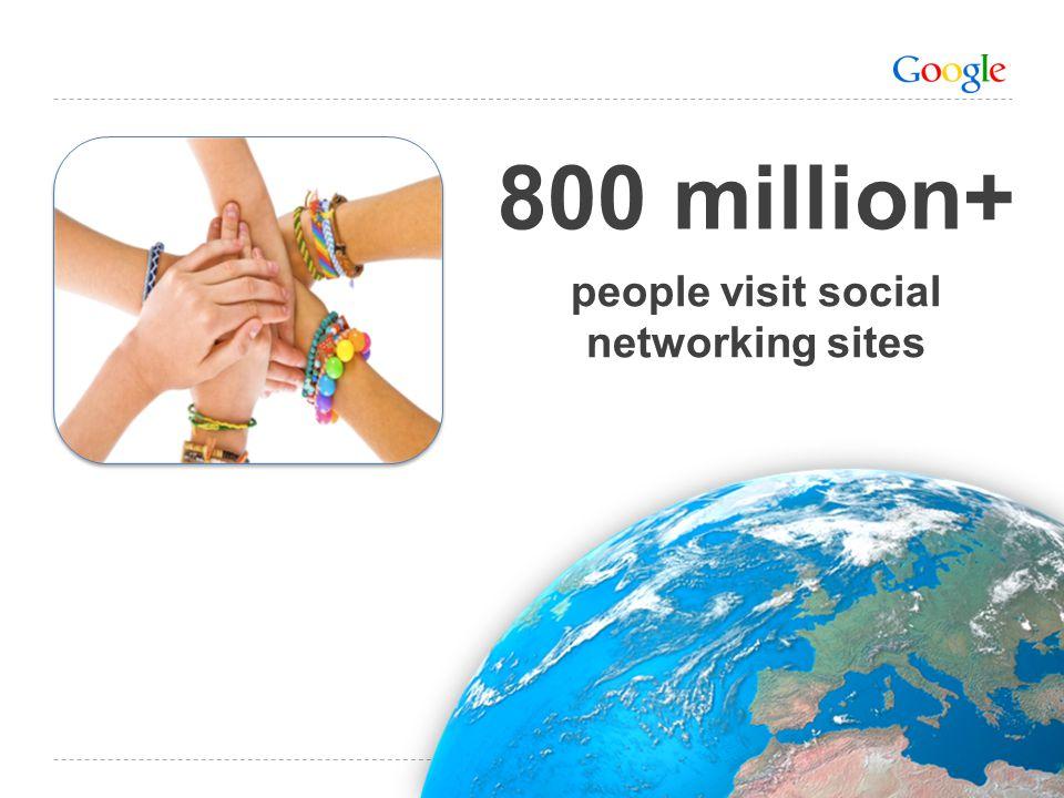 Google Confidential and Proprietary Textová reklama (vyhledávání) 18 PPC textová reklama ve vyhledávání byla vynalezena Billem Grossem z Goto.com roku 1998.
