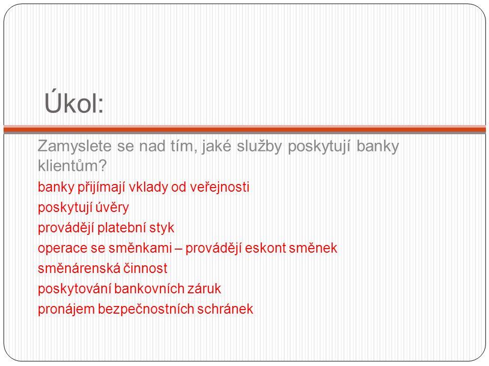 Zdroje: Č NB.In: Wikipedia: the free encyclopedia [online].