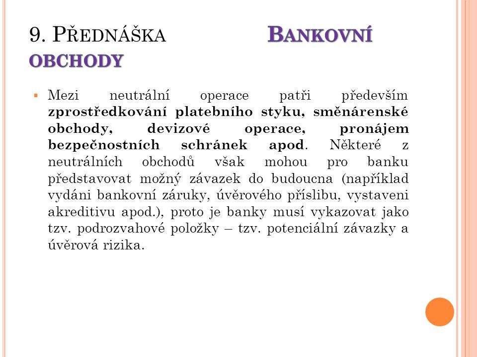 Průběh remboursního úvěru ukazuje následující schéma Průběh remboursního úvěru ukazuje následující schéma: