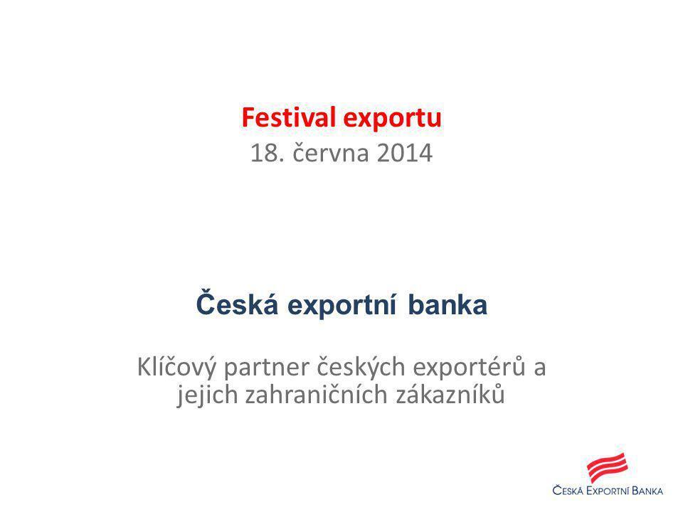 Festival exportu 18.