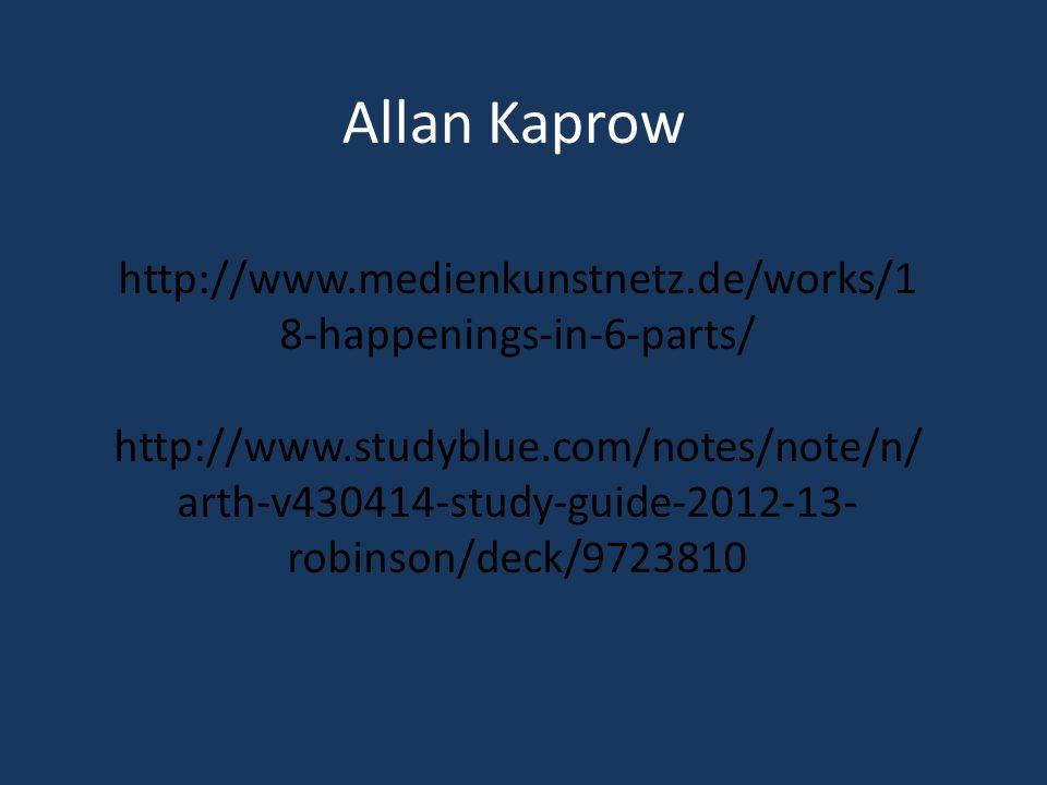 http://www.artlist.cz/?id=3312 http://www.artlist.cz/index.php?id=501