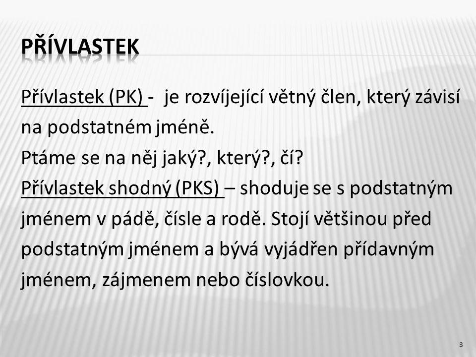 PKS PKS PKS př.