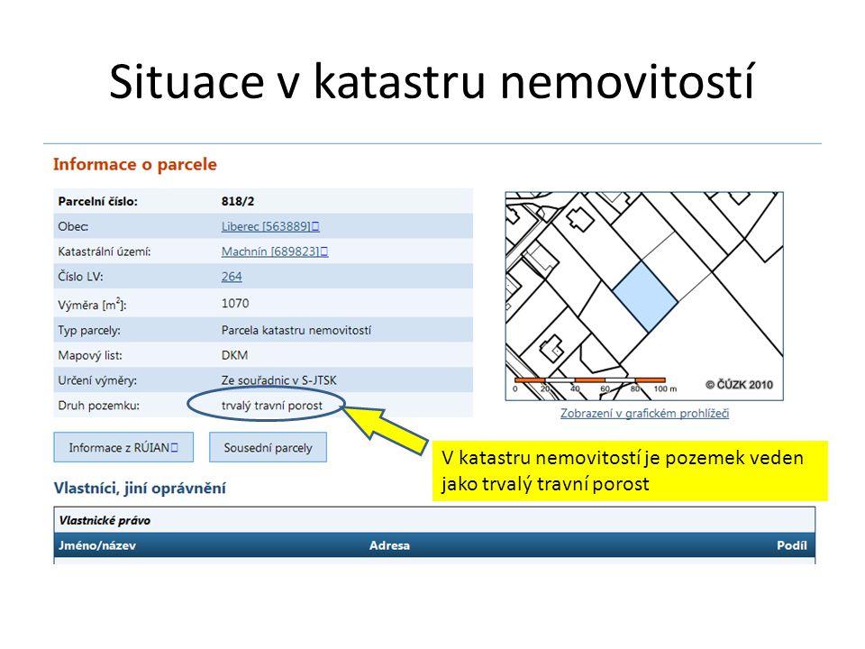 Pojmy územního plánu Projektant = tvůrce územního plánu, autorizovaná osoba Pořizovatel = oprávněná úřední osoba zajištující projednání a vyhodnocení územního plánu.