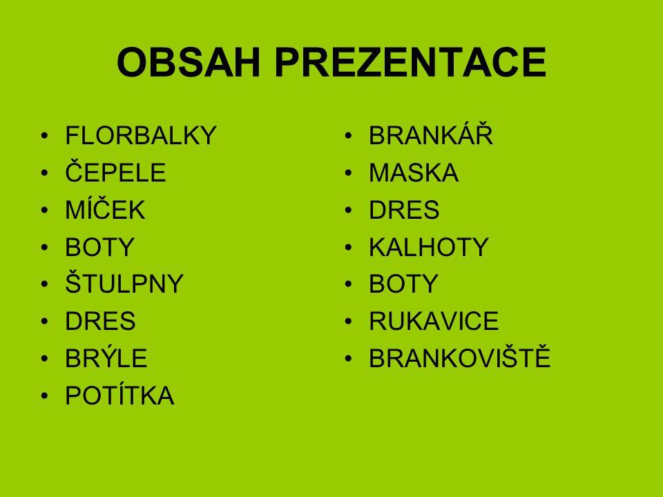 Použité zdroje www.google.cz