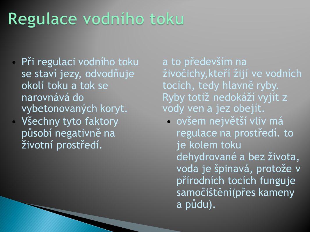 Až budete dotázáni na heslo řekněte: diluvium http://www.pps.k12.or.us/files/information-technology/password.jpg