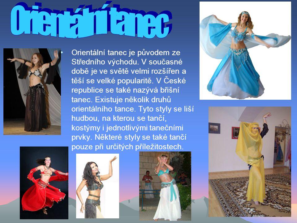 Boty pro standardní tance Boty pro ženy na standardní tance bývají uzavřené. Muži mívají nižší podpatek než u latiny.