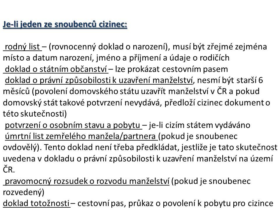 blanketservis.cz