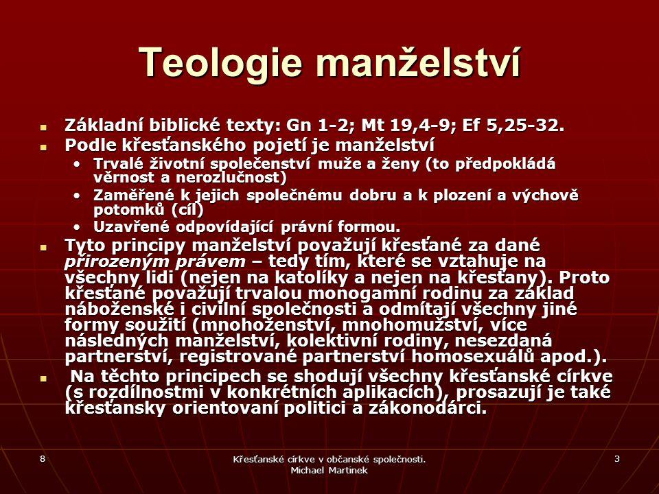 Privilegium paulinum, privilegium petrinum V současném kodexu se pavlovského privilegia týkají kánony 1143-1147.