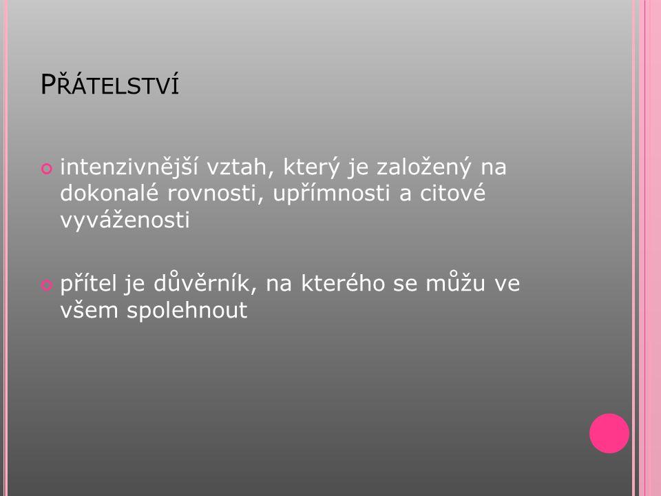 Janošková, D., Ondráčková, M., Čečilová, A., Občanská výchova 6 s blokem Rodinná výchova.