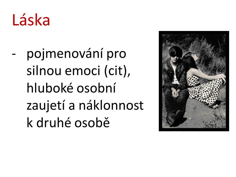 Srdce s peřím - http://files.nuninkuvsvet.webnode.cz/200000069-7f3fd8133a/2cd8mf5.jpghttp://files.nuninkuvsvet.webnode.cz/200000069-7f3fd8133a/2cd8mf5.jpg Medvídci - http://www.pod-sirym-nebem.estranky.cz/img/picture/28/img00049.jpghttp://www.pod-sirym-nebem.estranky.cz/img/picture/28/img00049.jpg http://www.wikipedie.czhttp://www.wikipedie.cz - texty