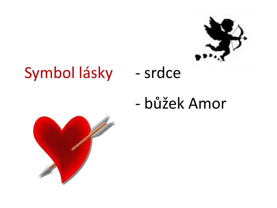 láska mezilidská neosobní -slovem láska se nejčastěji popisuje láska mezi lidmi -vyjadřuje silné citové zaujetí k jiné osobě, spojené se šťastnými pocity v přítomnosti milované osoby Mezilidská láska