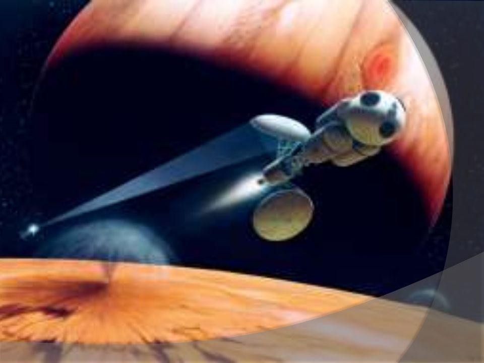 Planeta Mars Mars, známý jako Rudá planeta, je v pořadí čtvrtým tělesem Sluneční soustavy. Mars je planetou, na které není vyloučena existence jednodu