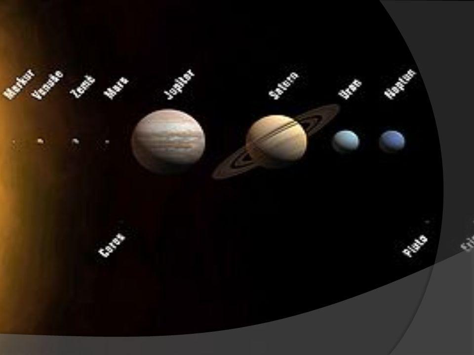 Vznik sluneční soustavy Teorie vzniku sluneční soustavy předpokládá, že před více než 4,6 miliardami let udělil výbuch blízké supernovy počáteční impu