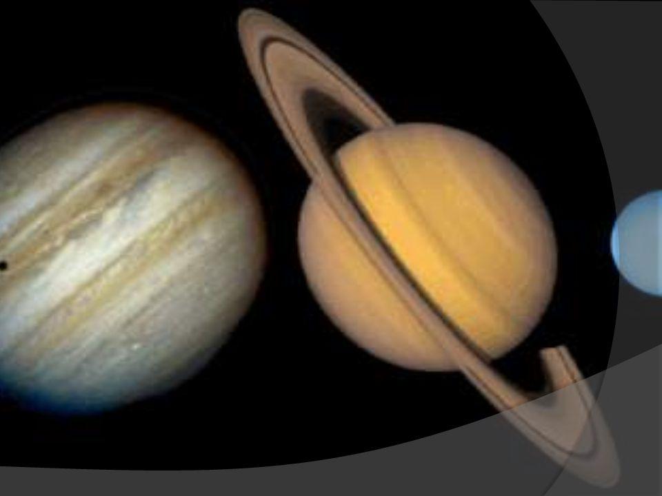 Slunce Centrálním tělesem Sluneční soustavy, kolem něhož obíhají ostatní její objekty je hvězda Slunce.