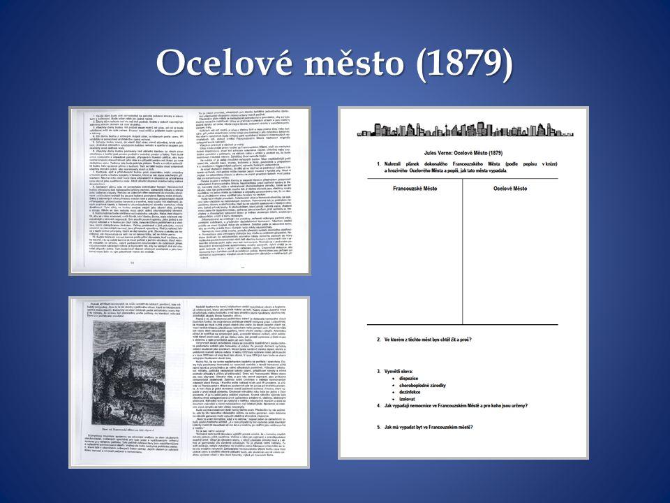 Použitá literatura Jules Verne.In Wikipedia : the free encyclopedia [online].
