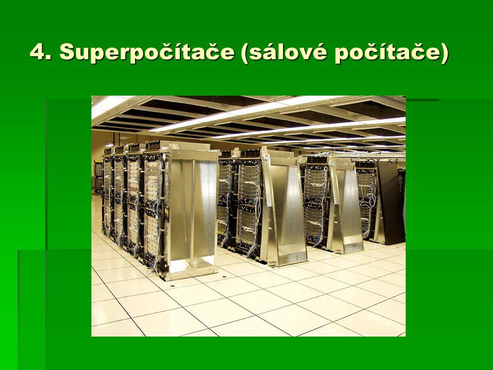 Použité prameny a užitečné odkazy:  http://www.123abc.cz http://www.123abc.cz  http://pctuning.tyden.cz http://pctuning.tyden.cz  http://www.svethardware.cz/index.jsp http://www.svethardware.cz/index.jsp  http://vseohw.net http://vseohw.net  http://www.pc-hardware.borec.cz http://www.pc-hardware.borec.cz  http://www.msmt.cz http://www.msmt.cz