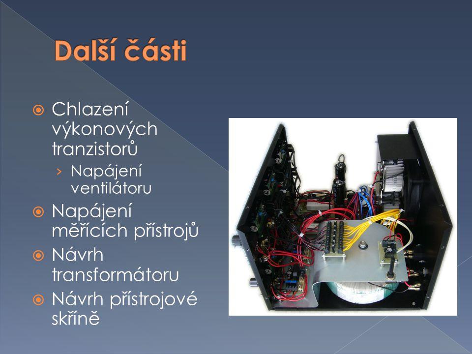  3D model – Autodsek Inventor  Vypáleno laserem z hliníkového plechu  Černěno eloxováním  Vypálení popisků popisovacím laserem